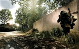 Battlefield 3 HD wallpapers #18