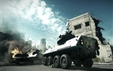 Battlefield 3 HD wallpapers #19