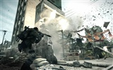 Battlefield 3 HD wallpapers #20