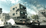 Battlefield 3 HD wallpapers #21