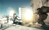 Battlefield 3 HD wallpapers #22