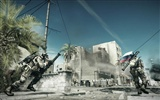 Battlefield 3 HD wallpapers #24