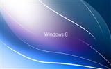 Windows 8 theme wallpaper (1) #11