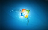 Windows 8 theme wallpaper (1) #13