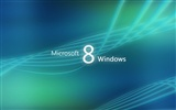 Windows 8 theme wallpaper (1) #14