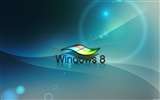 Windows 8 theme wallpaper (1) #16