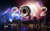2012 New Year wallpapers (1)