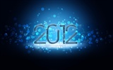 2012 New Year wallpapers (1) #13