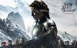 Snow White and the Huntsman HD wallpapers