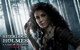 Sherlock Holmes: A Game of Shadows HD Wallpapers #8