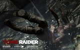 Tomb Raider 9 HD wallpapers #4