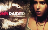 Tomb Raider 9 HD wallpapers #9