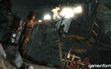 Tomb Raider 9 HD wallpapers #20