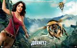 Journey 2: The Mysterious Island HD Wallpaper #11