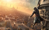 Assassin's Creed: Revelations HD wallpapers #10
