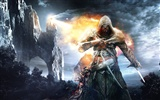 Assassin's Creed: Revelations HD wallpapers #11