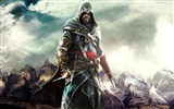 Assassin's Creed: Revelations HD wallpapers #12