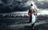 Assassin's Creed: Revelations HD wallpapers #16