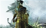 Assassin's Creed: Revelations HD wallpapers #17