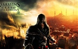 Assassin's Creed: Revelations HD wallpapers #18