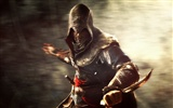 Assassin's Creed: Revelations HD wallpapers #19