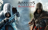 Assassin's Creed: Revelations HD wallpapers #20