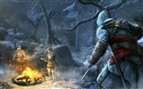 Assassin's Creed: Revelations HD wallpapers #21