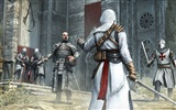 Assassin's Creed: Revelations HD wallpapers #22