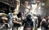 Assassin's Creed: Revelations HD wallpapers #24