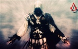 Assassin's Creed: Revelations HD wallpapers #25