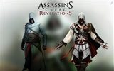 Assassin's Creed: Revelations HD wallpapers #26