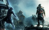 Assassin's Creed: Revelations HD wallpapers #28