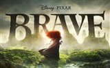 Brave 2012 HD wallpapers