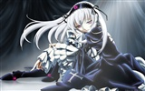 Rozen Maiden HD wallpapers