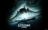 Battleship 2012 HD wallpapers
