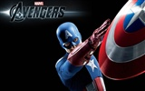 The Avengers 2012 HD Wallpaper #6