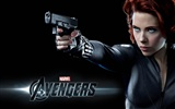The Avengers 2012 HD Wallpaper #11