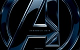 The Avengers 2012 HD Wallpaper #13
