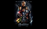 The Avengers 2012 HD Wallpaper #16