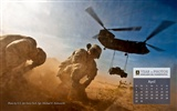 April 2012 Kalender Wallpaper (2) #15