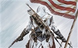 Assassin's Creed 3 刺客信条3 高清壁纸5