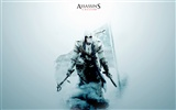 Assassin's Creed 3 刺客信条3 高清壁纸11
