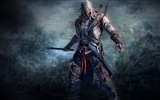 Assassin's Creed 3 刺客信条3 高清壁纸19