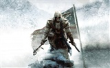 Assassin's Creed 3 刺客信条3 高清壁纸20