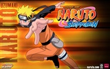 Naruto HD anime wallpapers