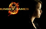 The Hunger Games HD Wallpaper #7