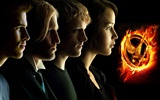The Hunger Games HD Wallpaper #9