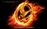 The Hunger Games HD Wallpaper #13