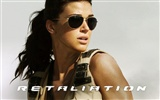 G.I. Joe: Retaliation HD wallpapers