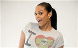 Alesha Dixon beautiful wallpapers #2